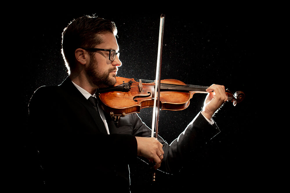 learn-how-to-play-violin-img1