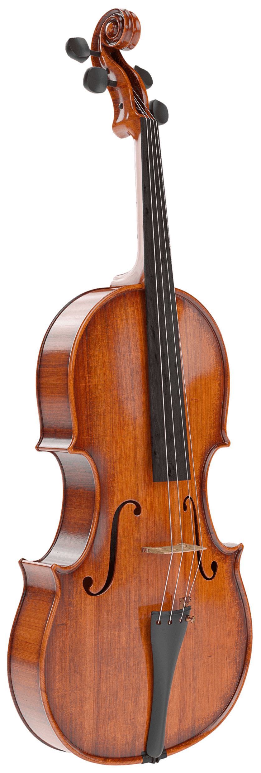 learn-how-to-play-violin-img7