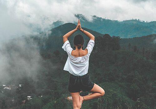 yoga-img-13-1