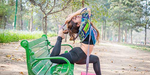 yoga-img-14-1