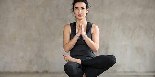yoga-img-18