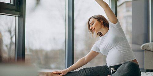 yoga-img-6