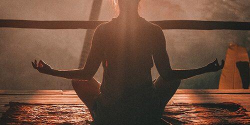 yoga-img-9-1